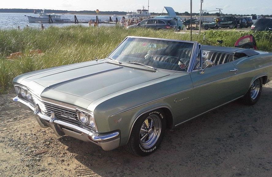 66-impala2