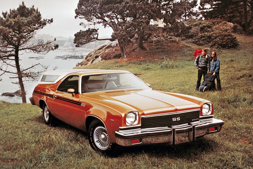 1973-elcamino