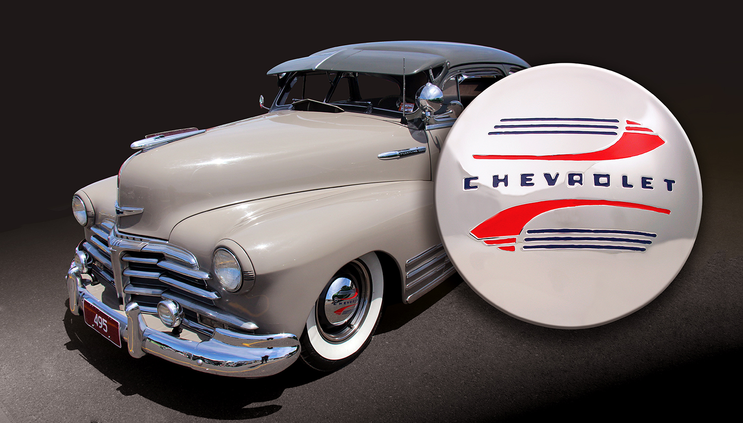 1948_chevrolet-with-hubcap2