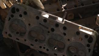 012820f_s3513u_c-junkyard-tips