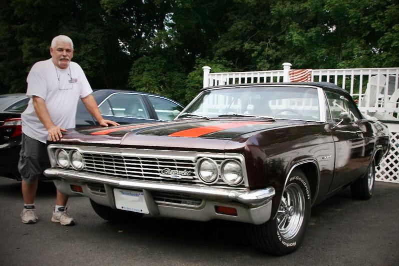 66-impala-lead-image