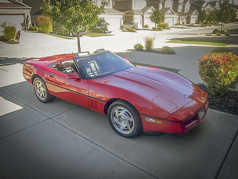 1990-corvette