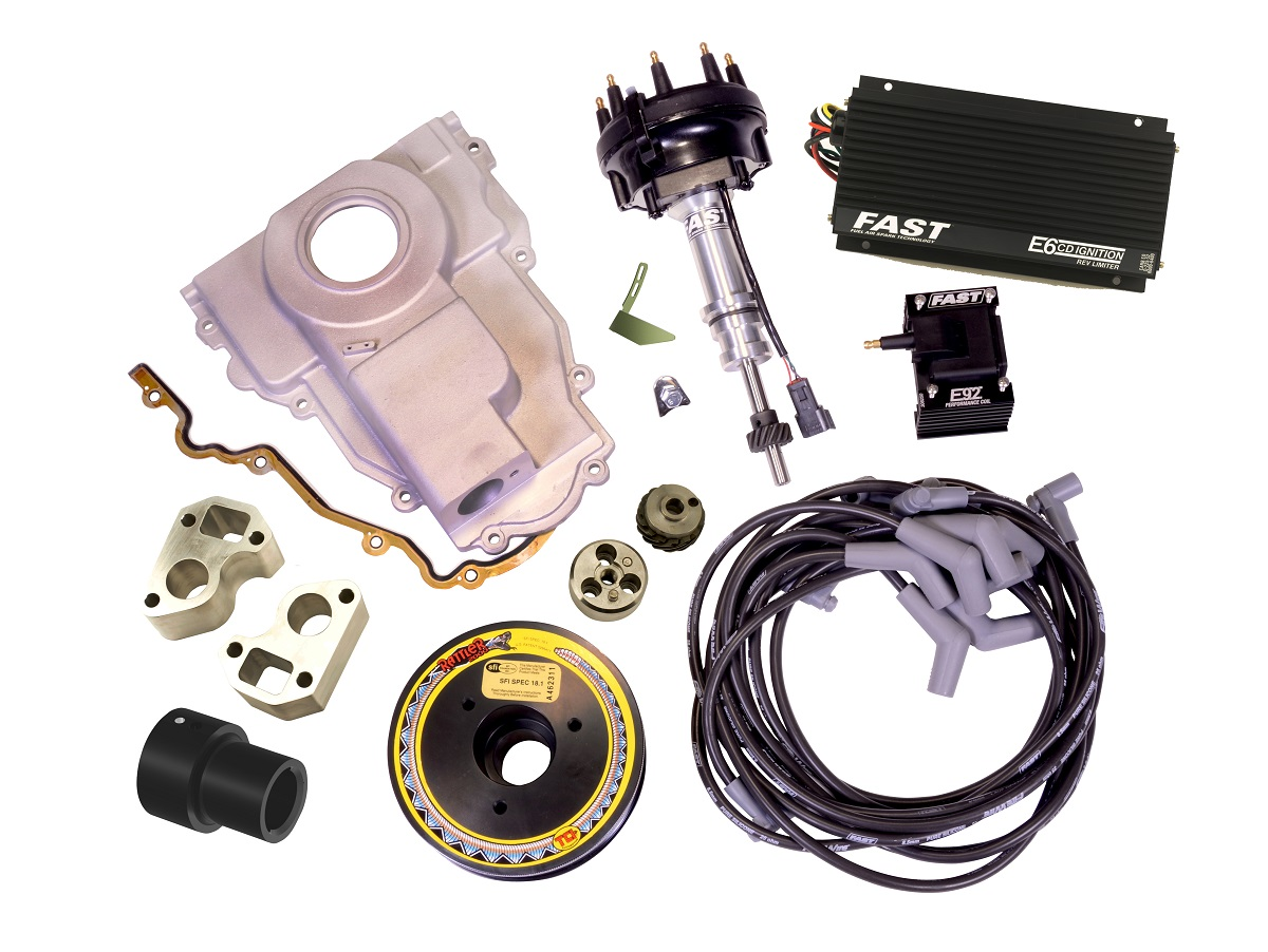 comp_cams_front_drive_distributor_kit_for_gm_ls_engines_1200