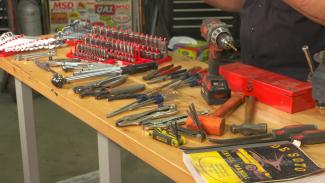 CCRC 014800f_SS387U_c Resoration Tools - Getting Started PREMIUM