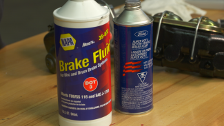 CCRC 014802f_SS389U_c Brake Fluids FREE