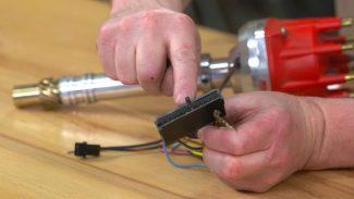 Understanding Timing Advance | Classic Car Restoration Club