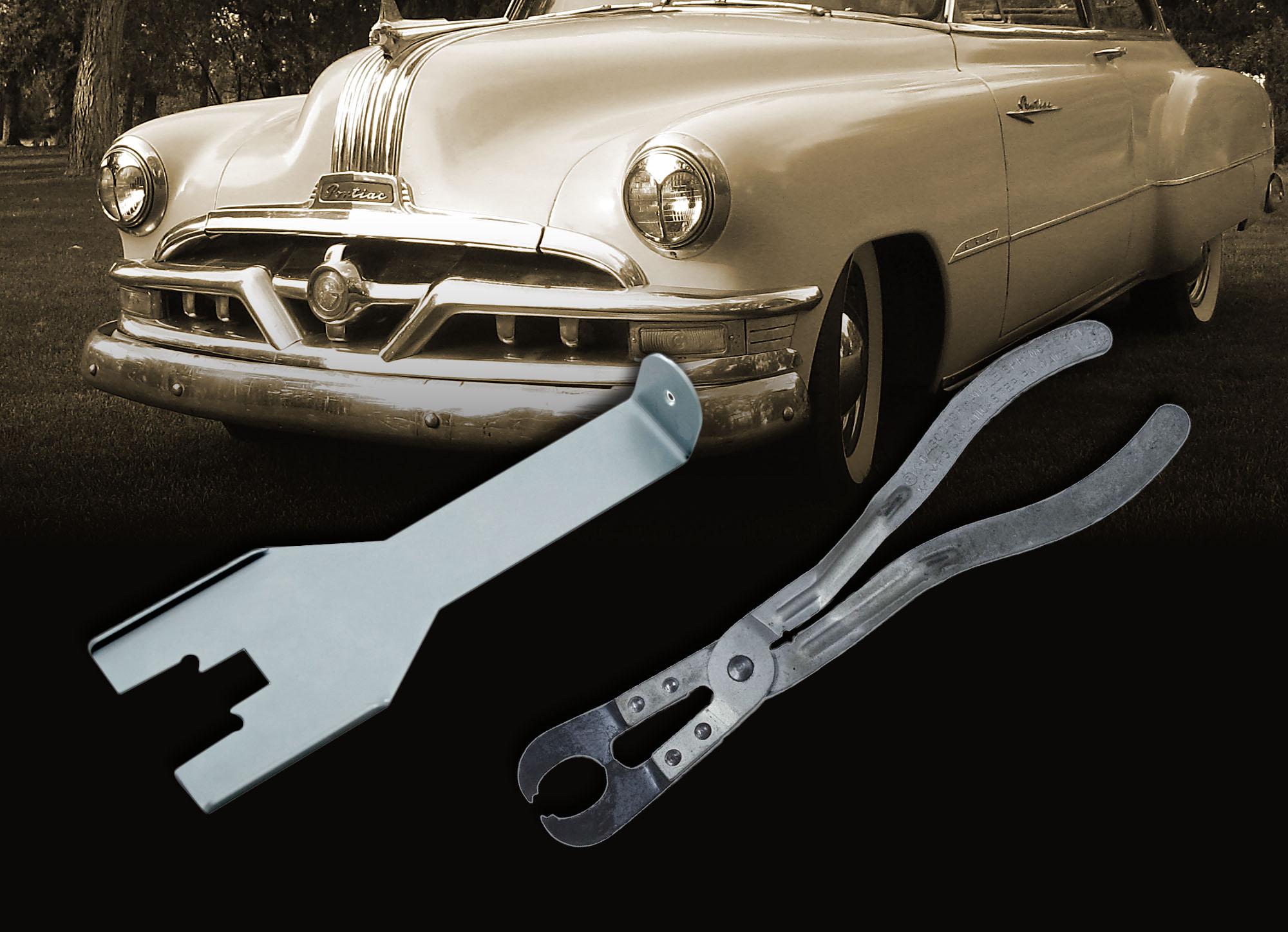 vintage car door handle. Vintage Car Door Handle O