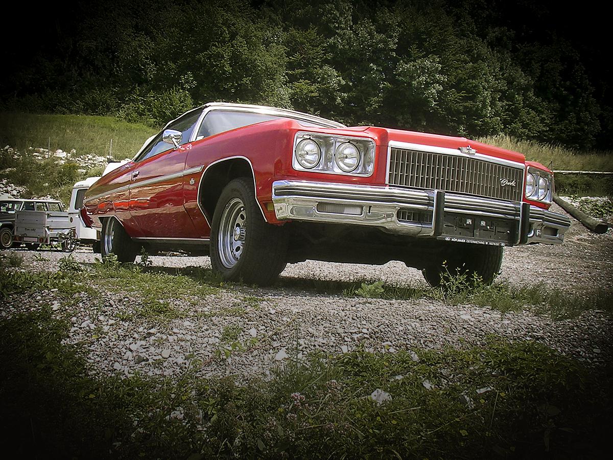 Chevrolet_Caprice_Classic