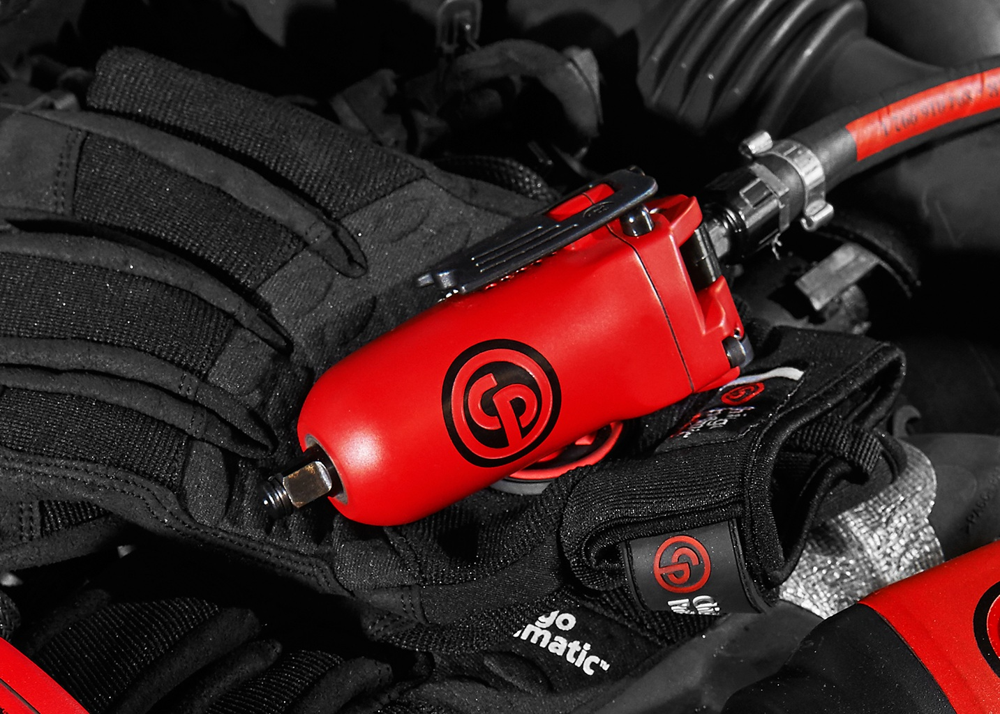 cp7711-cp7721_compact_butterfly_impact_wrench