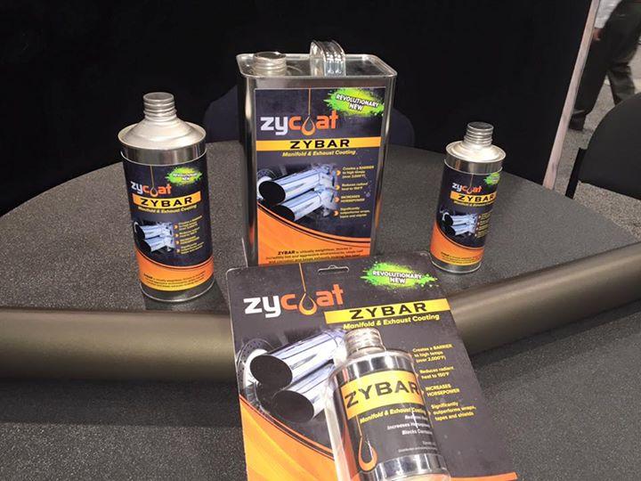 ZyCoat-Thermal-Coatingn