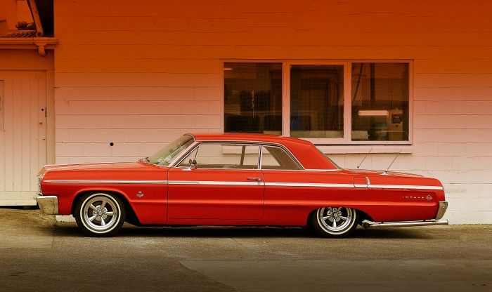 1964_Chevrolet