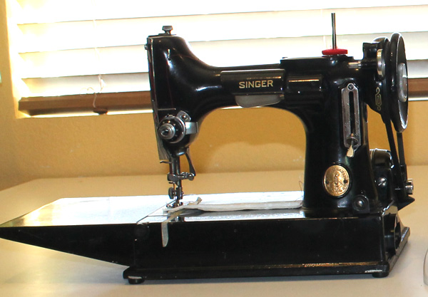Can You Quilt With Regular Sewing Machine