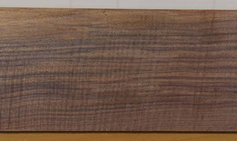claro wood