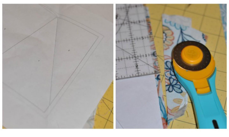 paper piecing 4