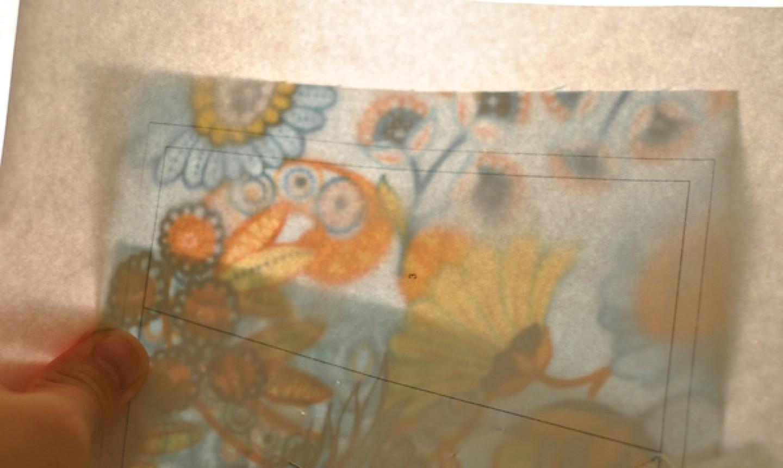paper piecing 5
