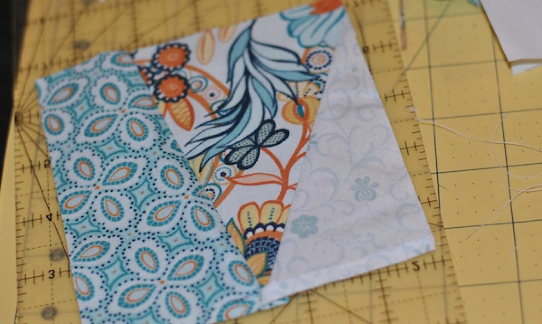 paper piecing 8