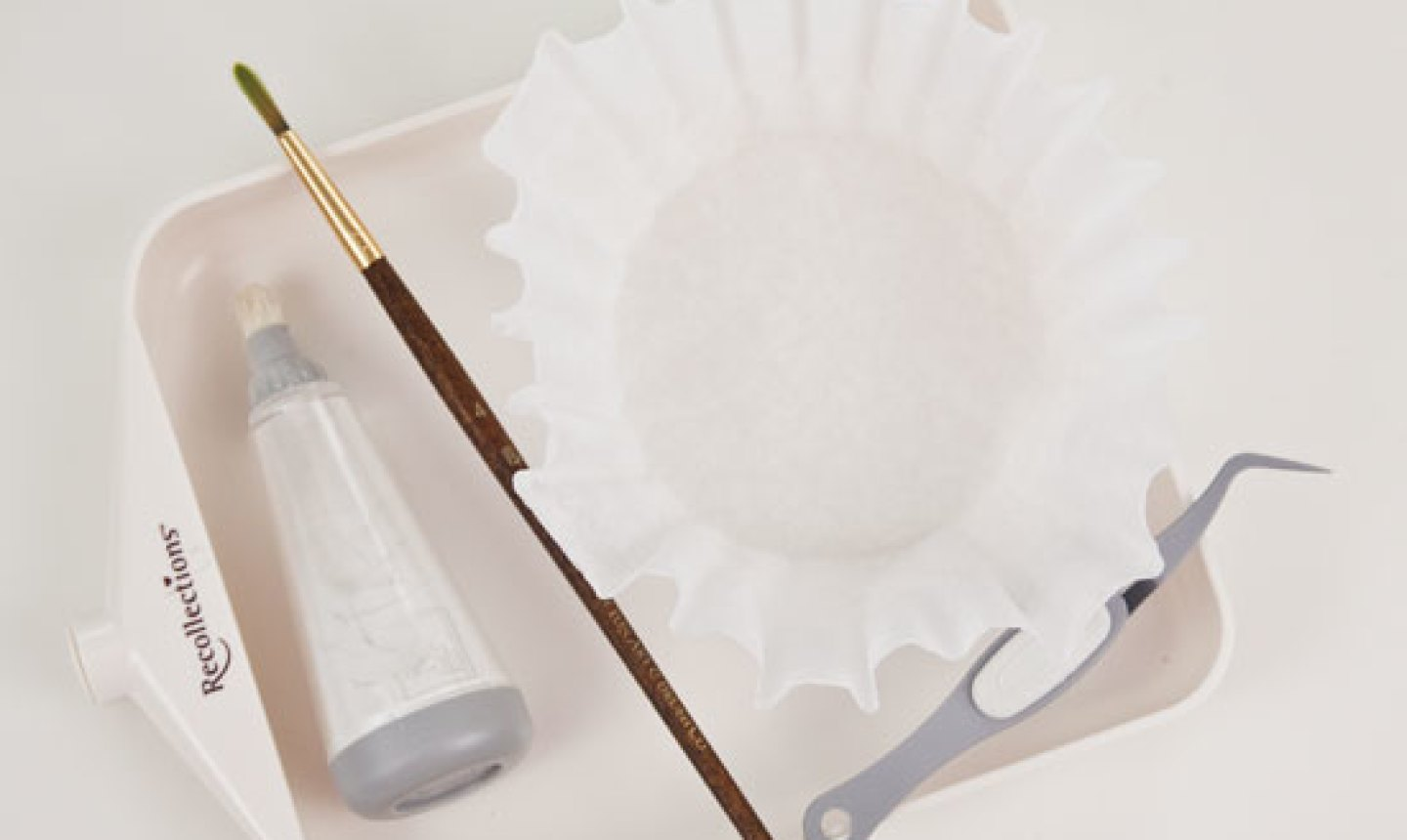 other heat embossing tools