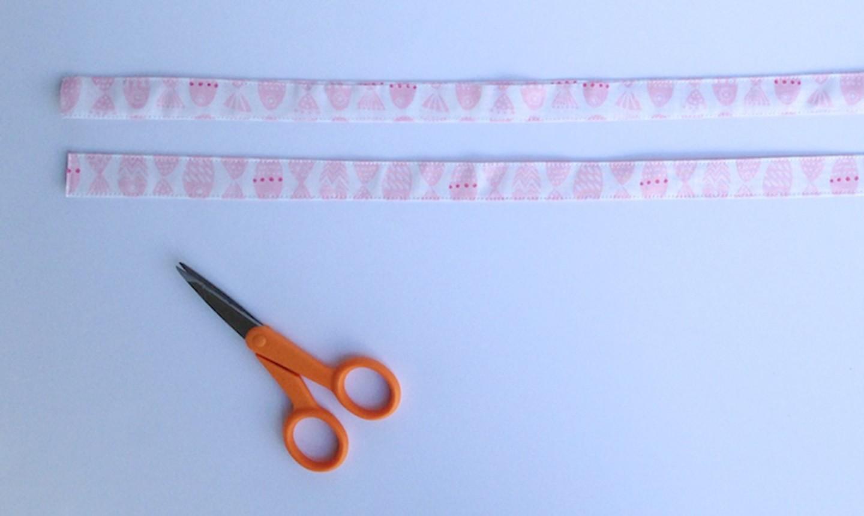 sewing tote handles