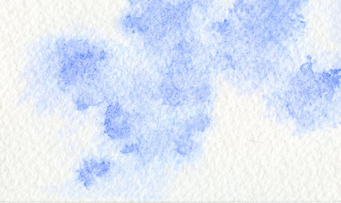 watercolor clouds 1
