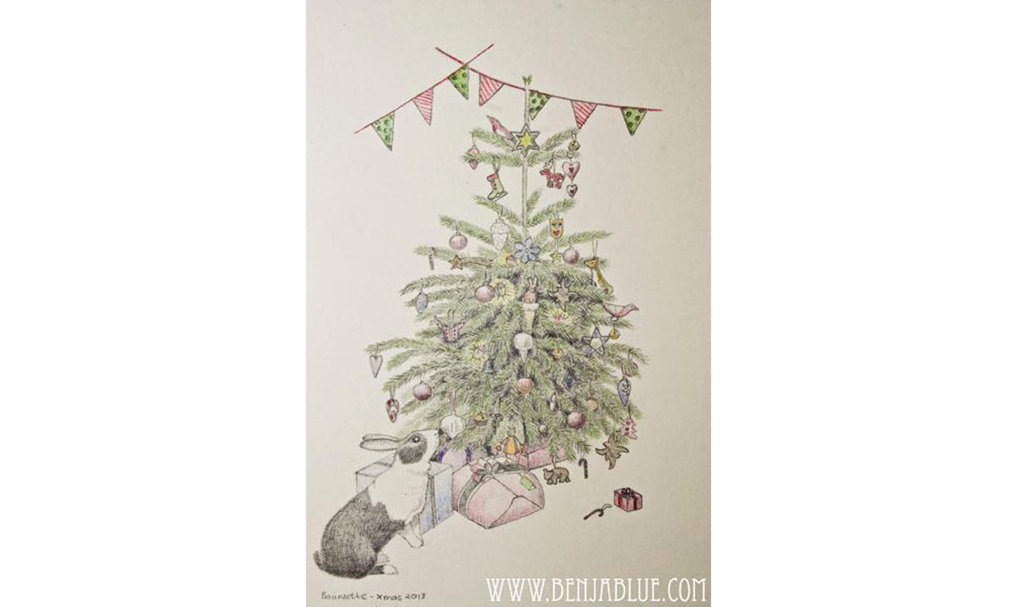 8 christmas drawing ideas to get in the holiday spirit 8 christmas drawing ideas to get in the