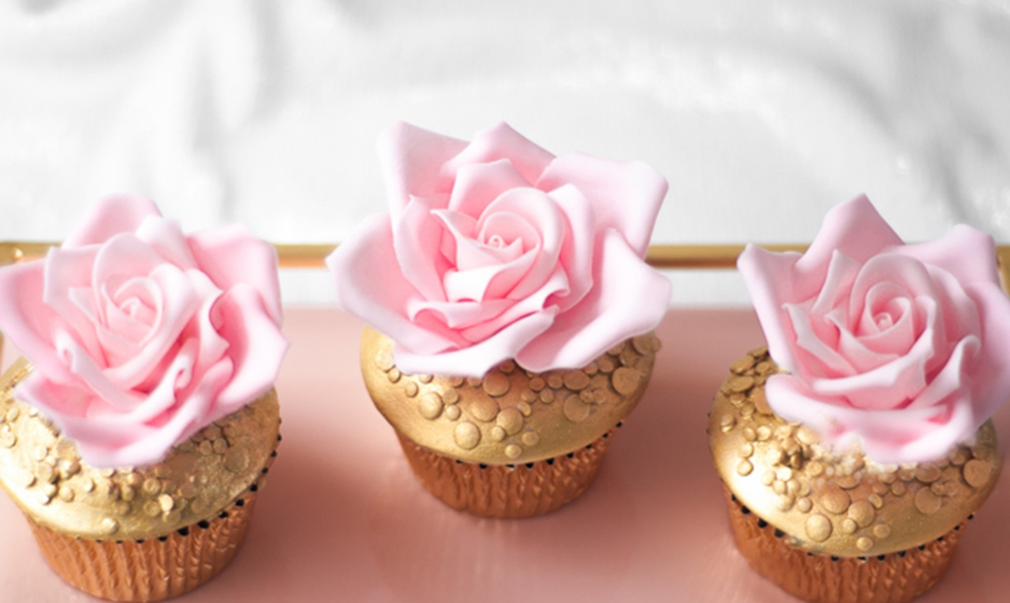 Price Your Cupcakes Like A Business Pro Craftsy
