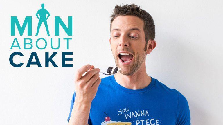 Man About Cake Season 3