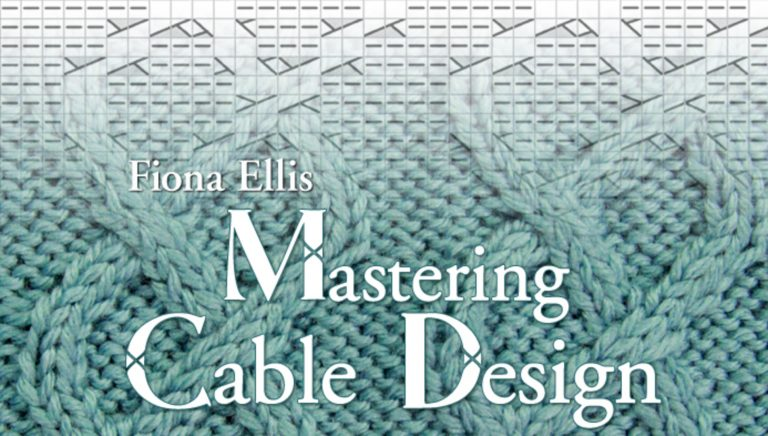 Mastering Cable Design