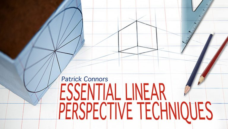 Essential Linear Perspective Techniques