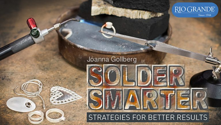 Solder Smarter: Strategies for Better Results