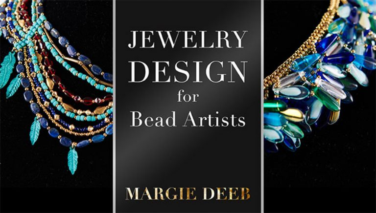 Jewelry Design for Bead Artists