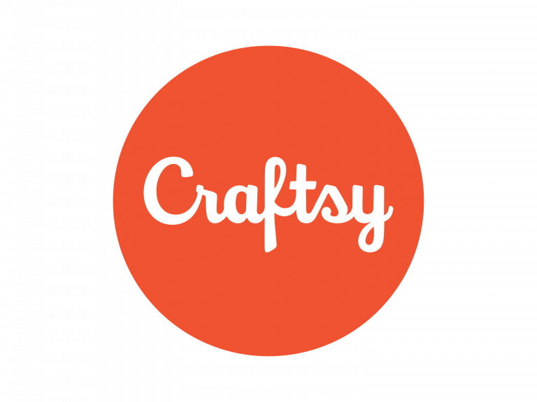 Craftsy.com | Express Your Creativity!
