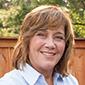 Melinda Myers - Instructor
