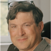 Gary Faigin