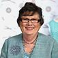 Sue Hausmann
