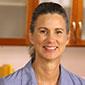 Jeanne Kelley