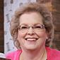 Joan Hinds