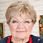 Carol Nelson