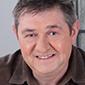 Alan Woollett