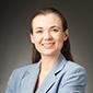 Kimberlee Bethany Bonura, Ph.D.