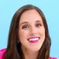 Jessica Marie Peddicord