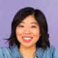 Susan Chiang