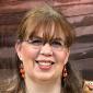 Jane Davila