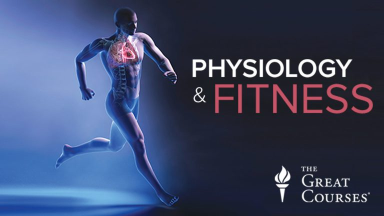 Physiology & Fitness