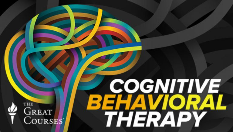 Cognitive Behavioral Therapy: Techniques to Retrain Your Brain