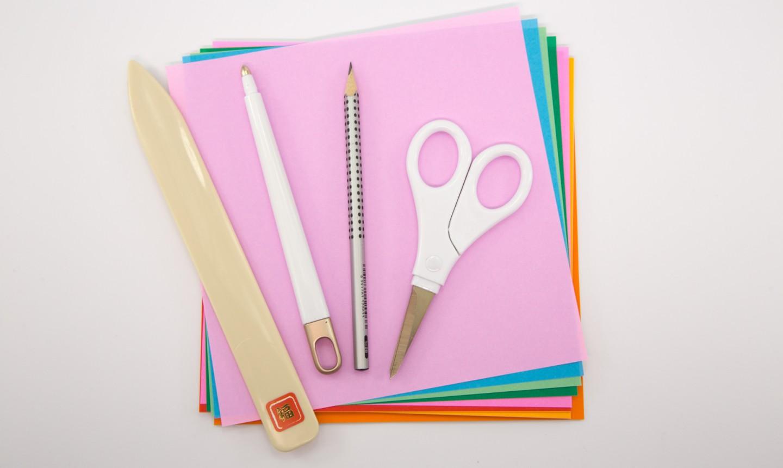 origami tools