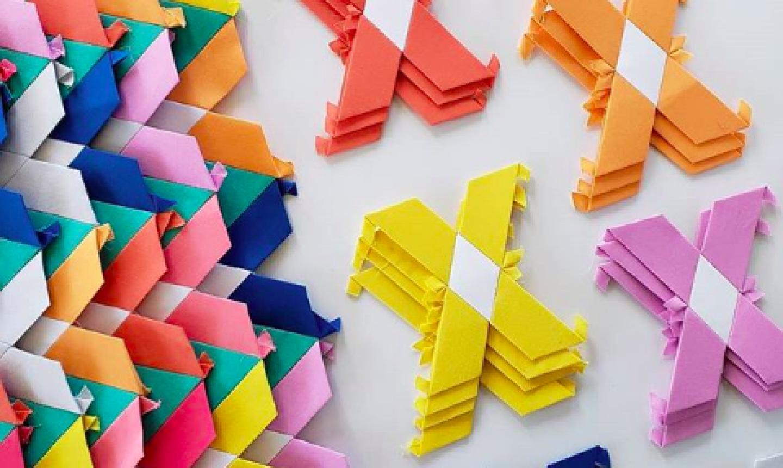 x quilt shapes