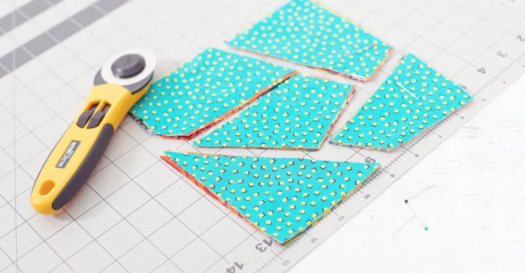 stack and whack fabric