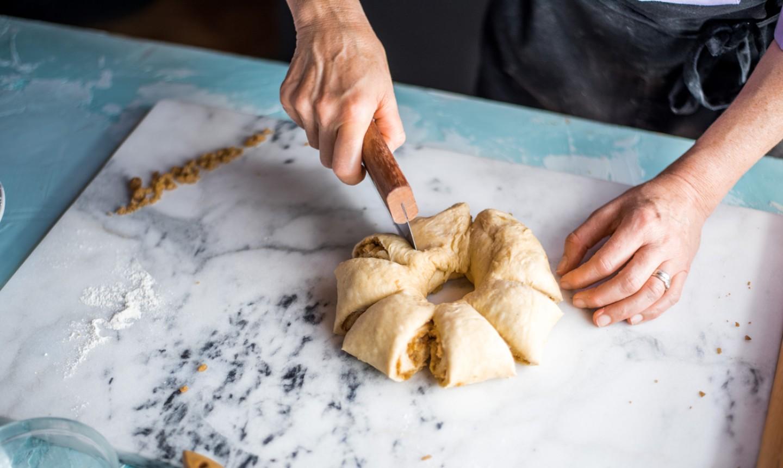 colette christian baking