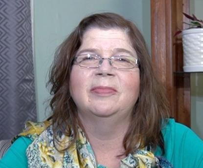 Mary Beth Temple