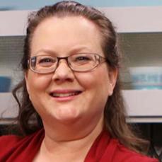Lisa Berczel